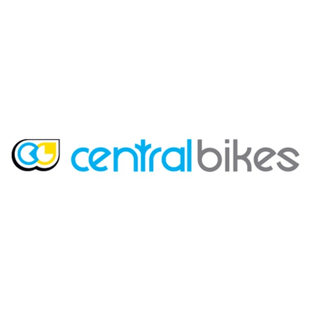 Central Bikes - London, London W1T 4QF - 020 7637 0046 | ShowMeLocal.com