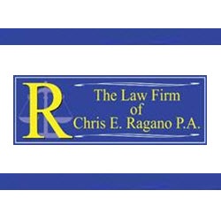 Law Firm of Chris Ragano, P.A.