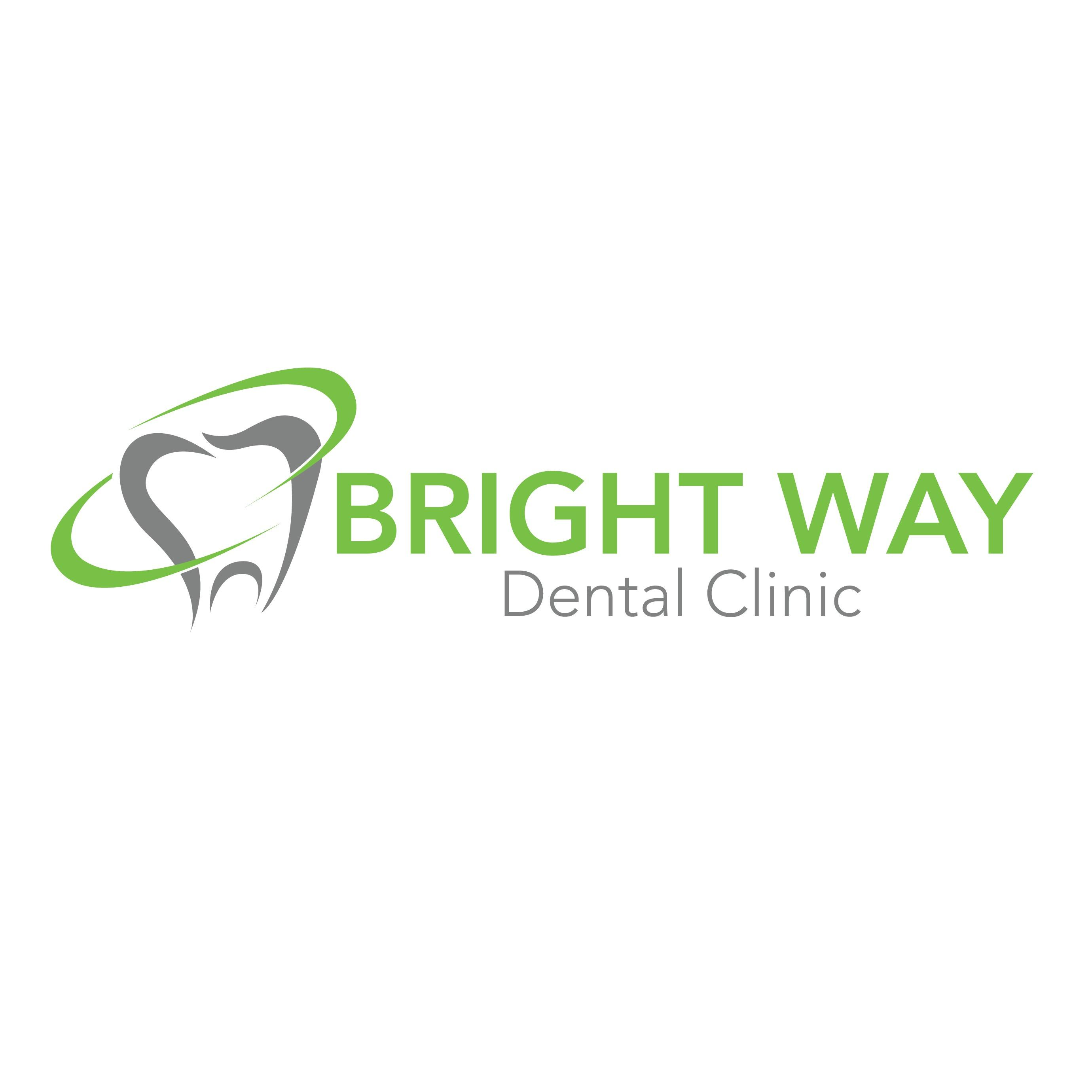 Bright Way Dental Clinic