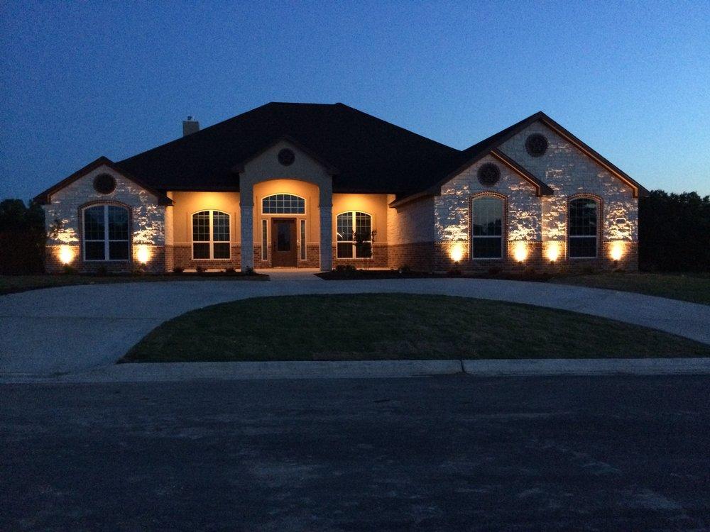 Alethium Star Homes, LLC