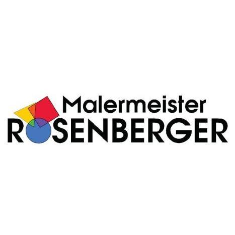 Bild zu Malermeister Rosenberger Maler und Lackierermeister Inh. Peter Rosenberger in Raesfeld