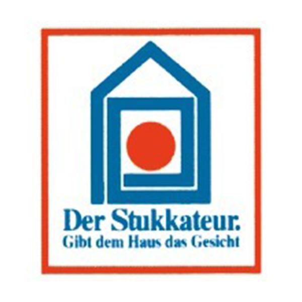 Bild zu Albert Schlünder Putz-, Stuck und Trockenbau GmbH in Menden im Sauerland