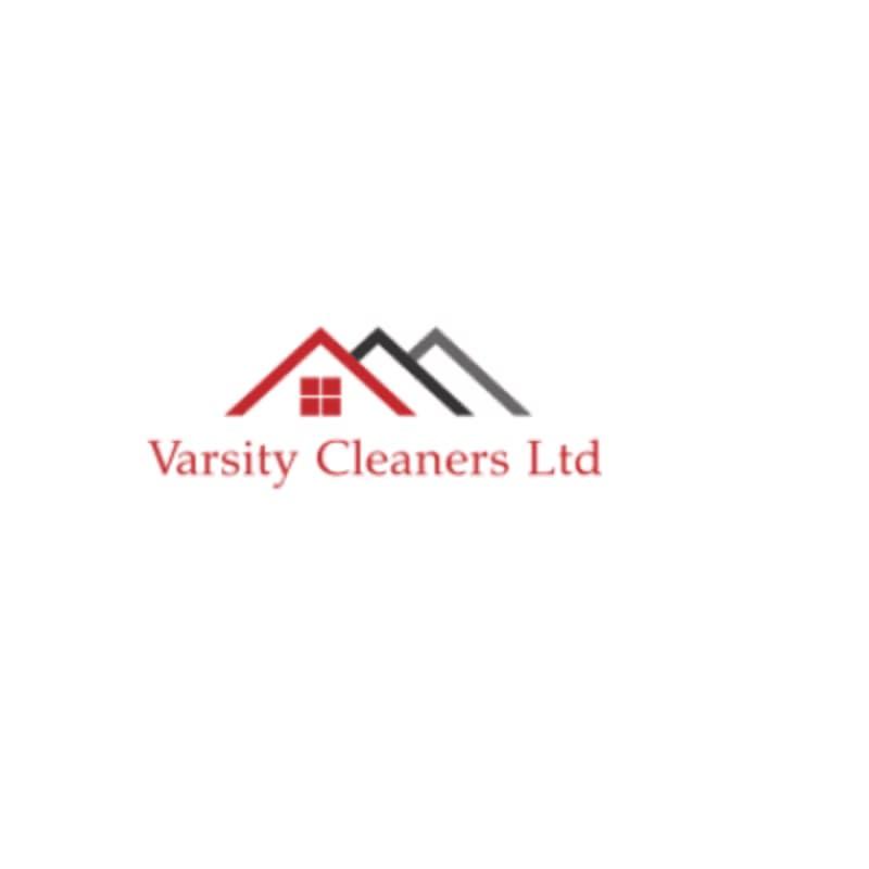 Varsity Cleaners Ltd - Cambridge, Cambridgeshire CB3 0QE - 01223 279135   ShowMeLocal.com