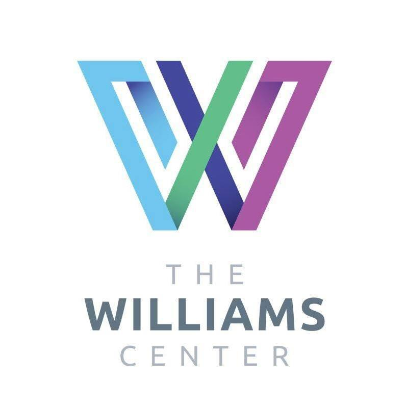The Williams Center Plastic Surgery Specialists - New York, NY 10065 - (518)730-4785   ShowMeLocal.com
