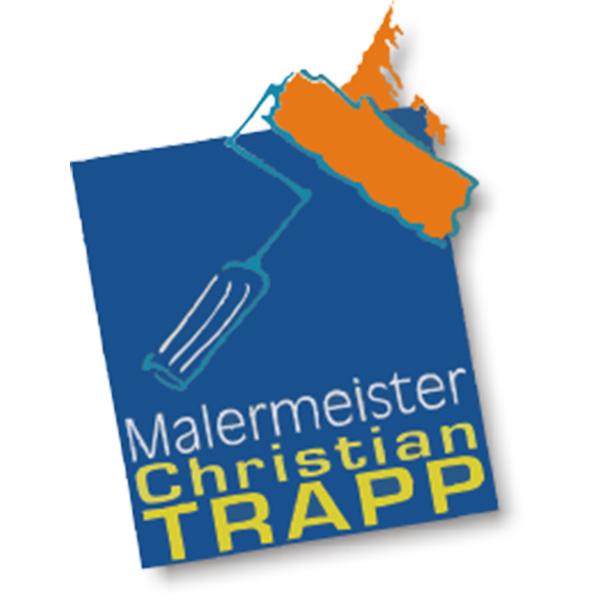 Bild zu Christian Trapp Malermeister in Wuppertal