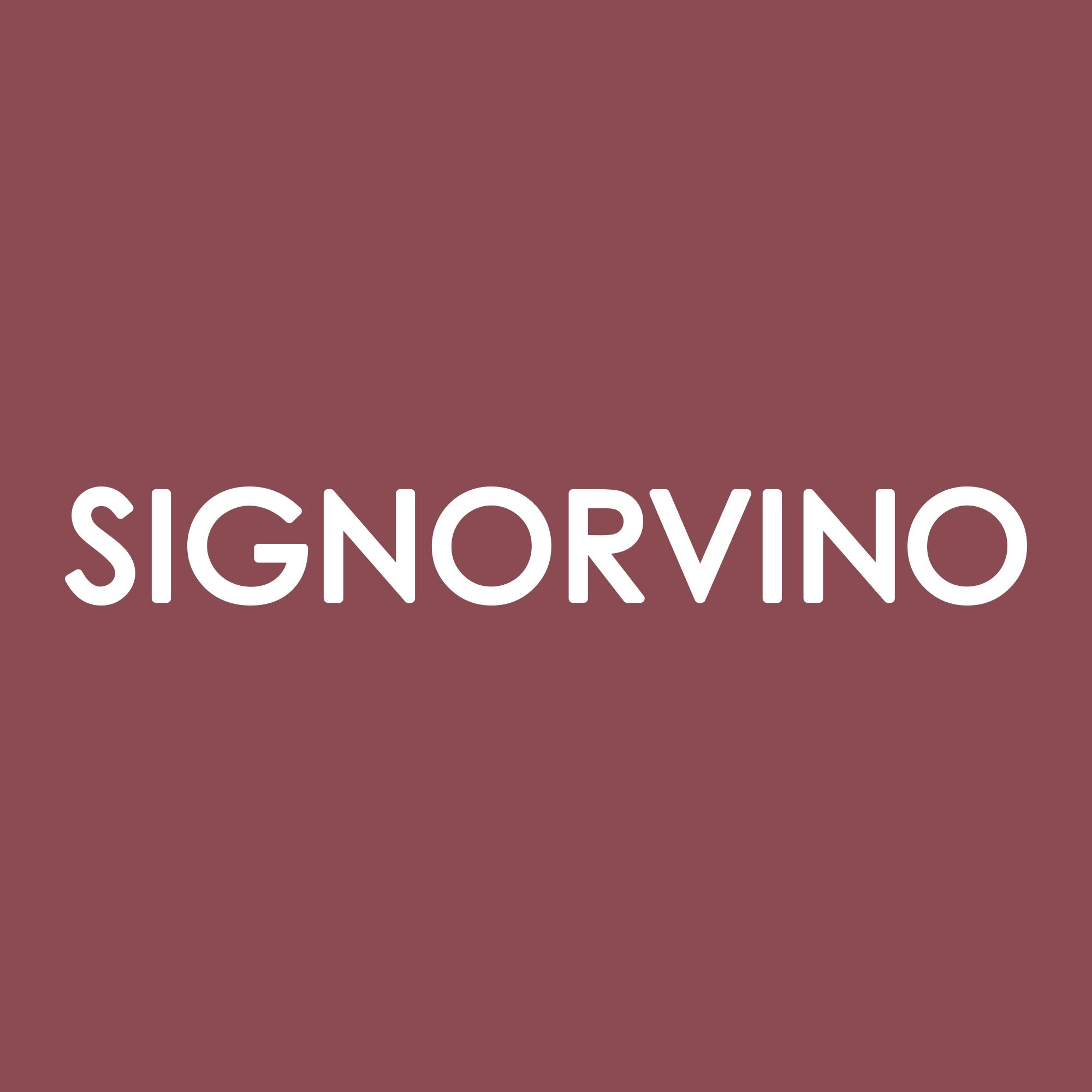 Signorvino - Alcool Torino
