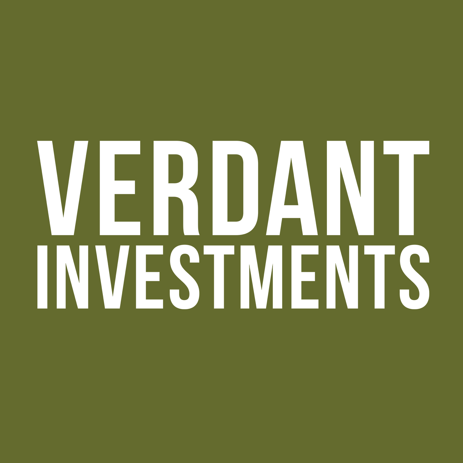 verdant Founded by artist and designer mac carbonell, verdant is a new york-based studio that maneuvers between the domains of design, horticulture, and the visual arts our studio strives to create uncommon experiences within the visual field and landscape.