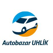 Autobazar Uhlík Vítězslav