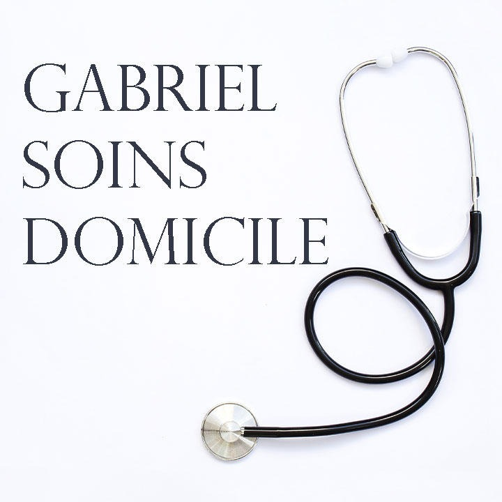 Gabriel Soins Domicile