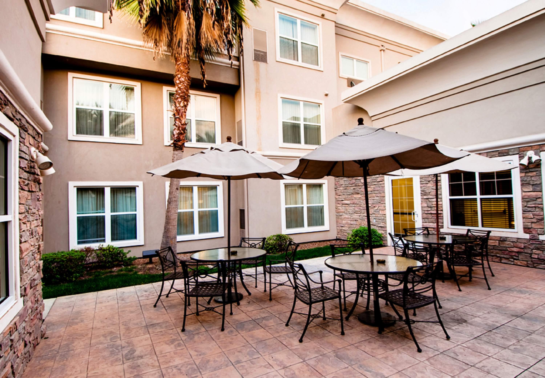 Extended Stay Motels Riverside Ca