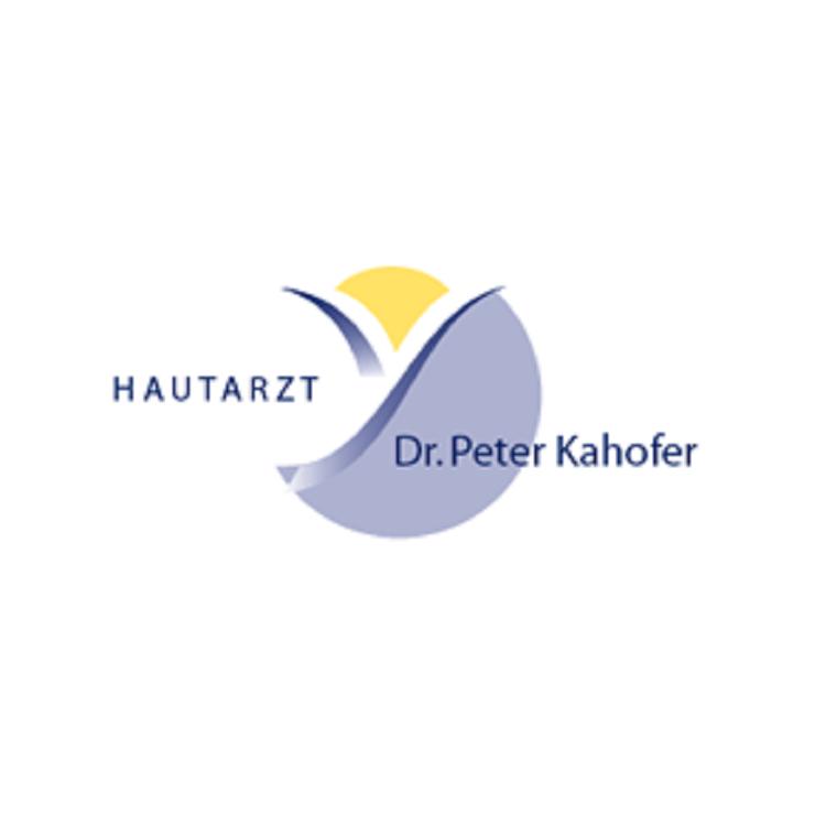 Hautarzt Dr. Peter Kahofer 8430 Leibnitz Logo