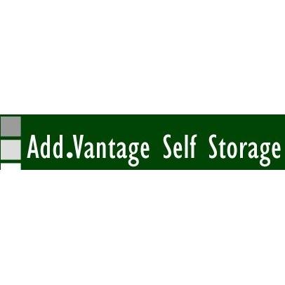 Add Vantage Self Storage