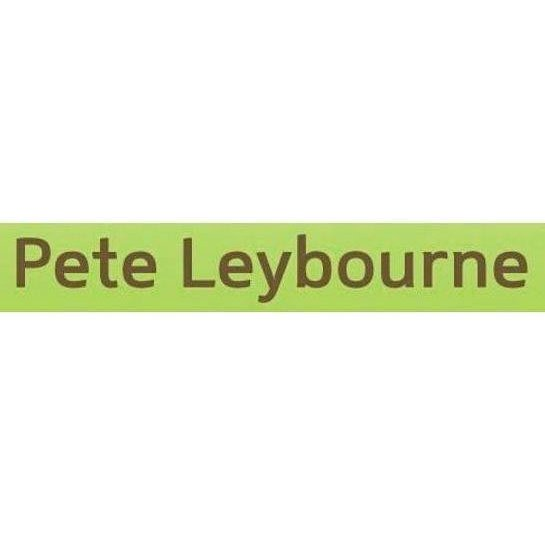 Peter Leybourne - Aylesbury, Buckinghamshire HP22 4AT - 01296 655565 | ShowMeLocal.com