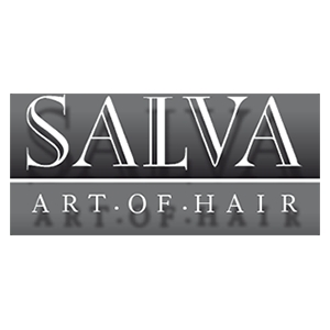 Bild zu Salva ART.OF.HAIR Salvatore Calamia in Leonberg in Württemberg