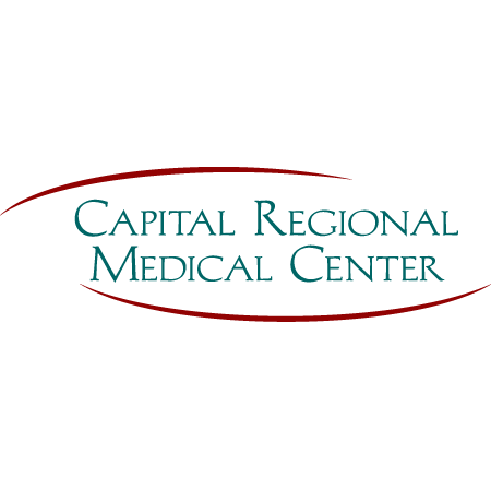 Capital Regional Heart and Vascular Center