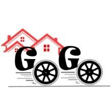 Gogo Equity Investors LLC