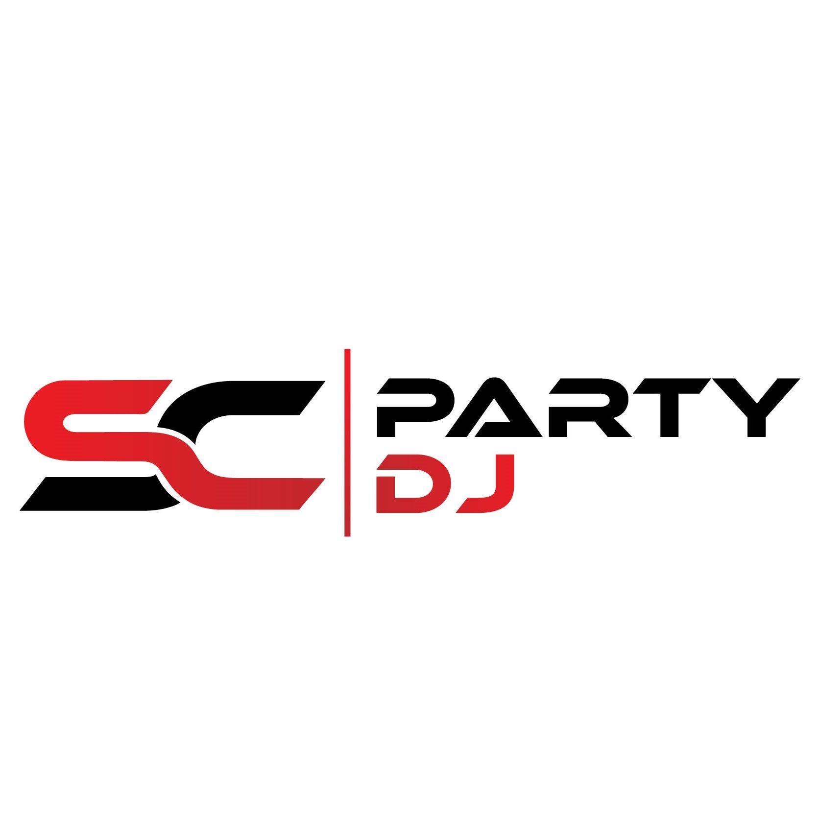 SC Party DJ - Simpsonville, SC - Entertainers