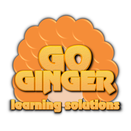 GO GINGER Learning Solutions Ltd - Huddersfield, West Yorkshire HD3 4QF - 07800 637276 | ShowMeLocal.com