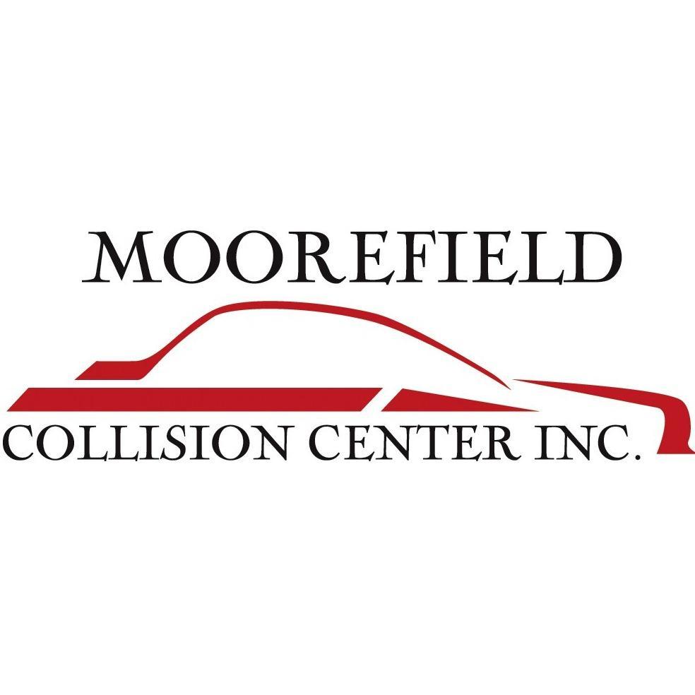 Moorefield Collision Center, Inc.