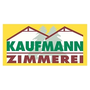 Bild zu Kaufmann Zimmerei Neubau Hallenbau Altbausanierung Holzverkleidungen Holzhäuser in Schnelldorf