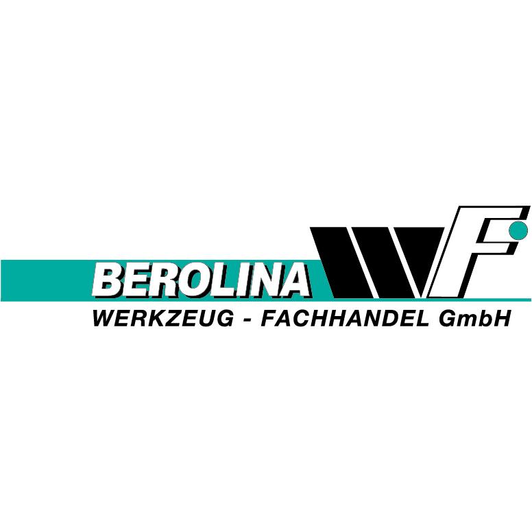 Bild zu BEROLINA Werkzeug - Fachhandel GmbH in Berlin