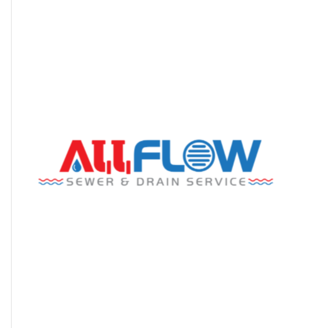 All Flow Sewer & Drain Service