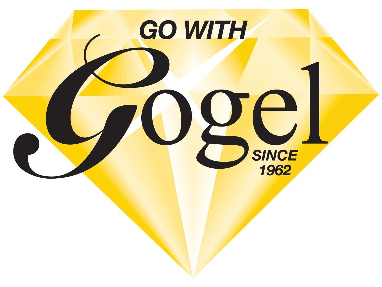 Gogel Rent-A-Car