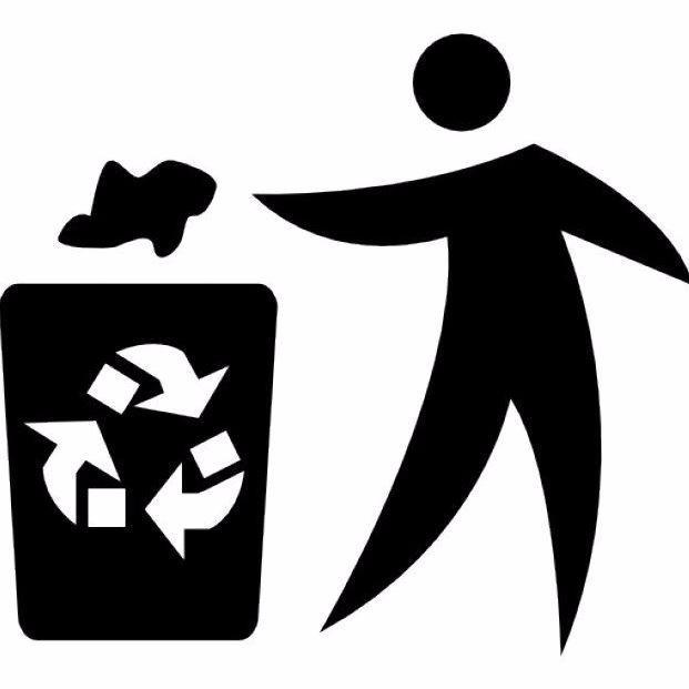 Junior's Recycling LLC