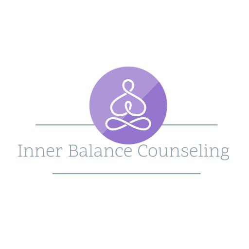 Inner Balance Counseling