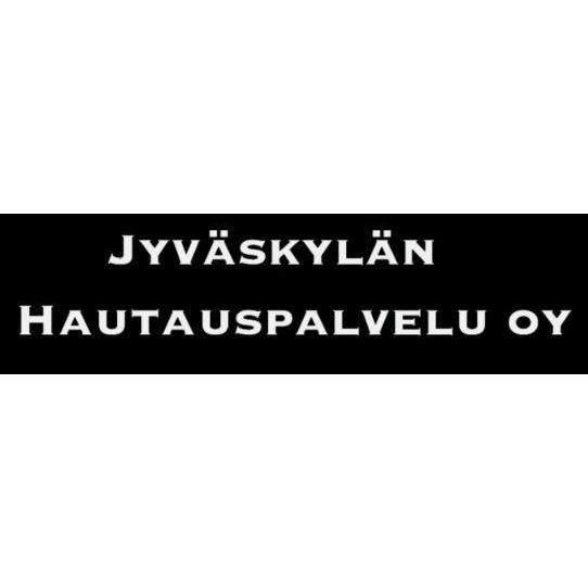 Jyväskylän Hautauspalvelu Oy