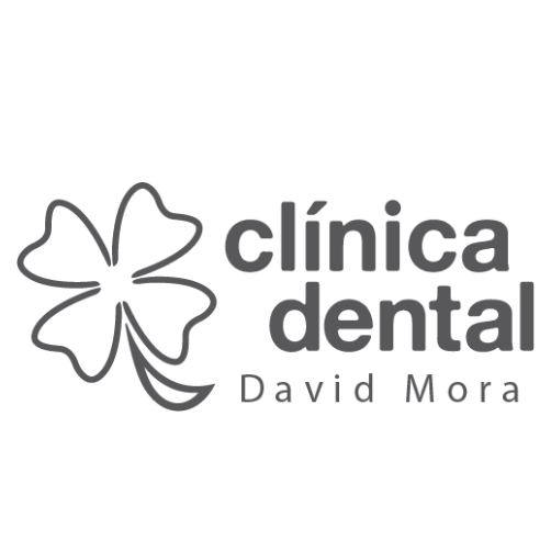 Clinica dental eugenio cordero acosta