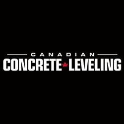 Canadian Concrete Leveling