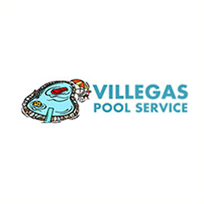 Villegas Pool Service - Mineral Wells, TX - Swimming Pools & Spas