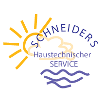 Bild zu Schneiders Haustechnischer Service in Kamp Lintfort