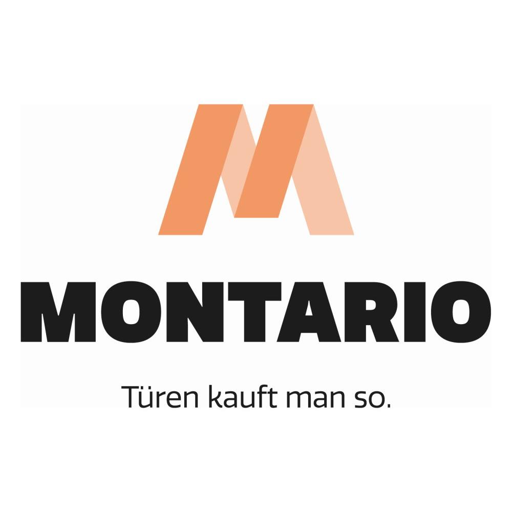 Bild zu Montario GmbH in Lindlar