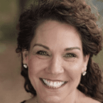 Southlake Counseling: Kimberly Krueger, MSW, LCSW