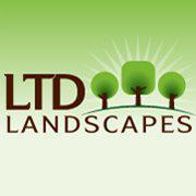 LTD Landscapes - Milford, OH 45150 - (513)831-2822 | ShowMeLocal.com