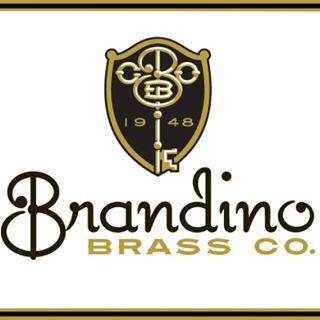 Brandino Brass Co.