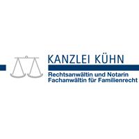 Bild zu Kanzlei Waltraud Kühn in Königstein im Taunus