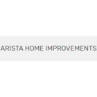 Arista Home Improvements