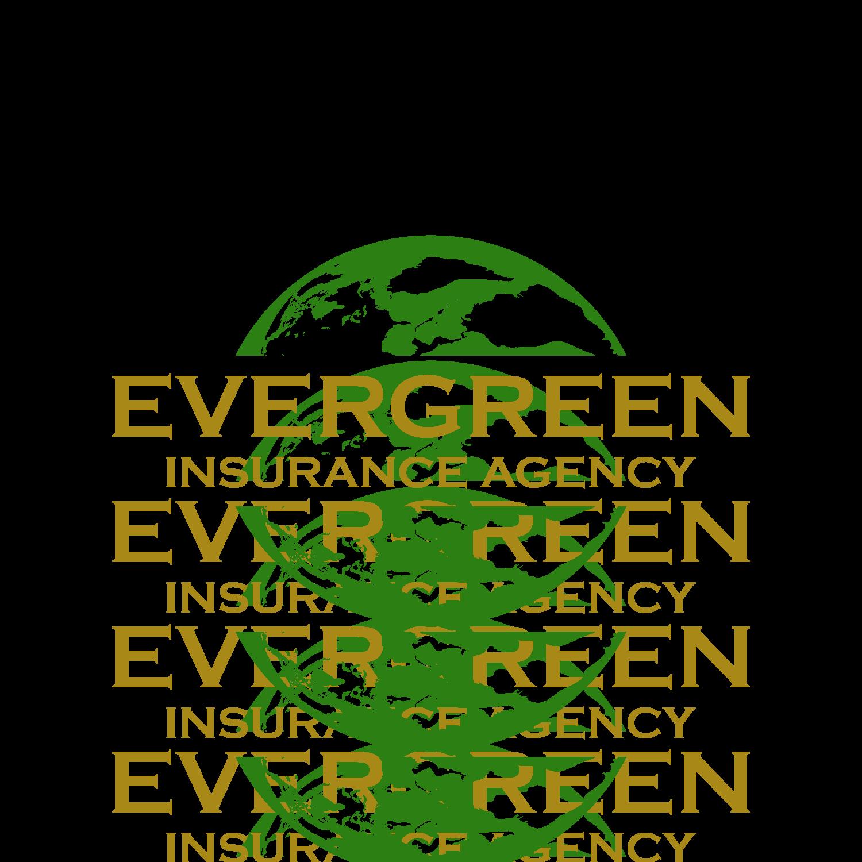 Evergreen Insurance Agency, Inc.