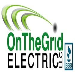 On the Grid Electric, Llc