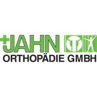 Jahn Orthopädie GmbH