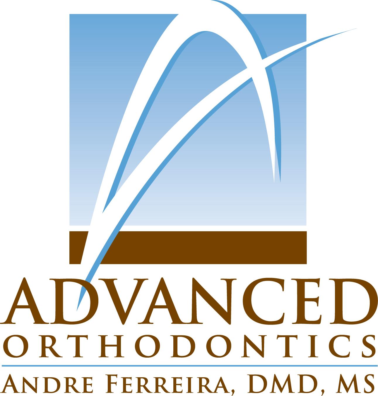 Ferreira, Andre Dmd, Ms - Advanced Orthodontics Pc