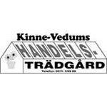 Kinne-Vedums Handelsträdgård