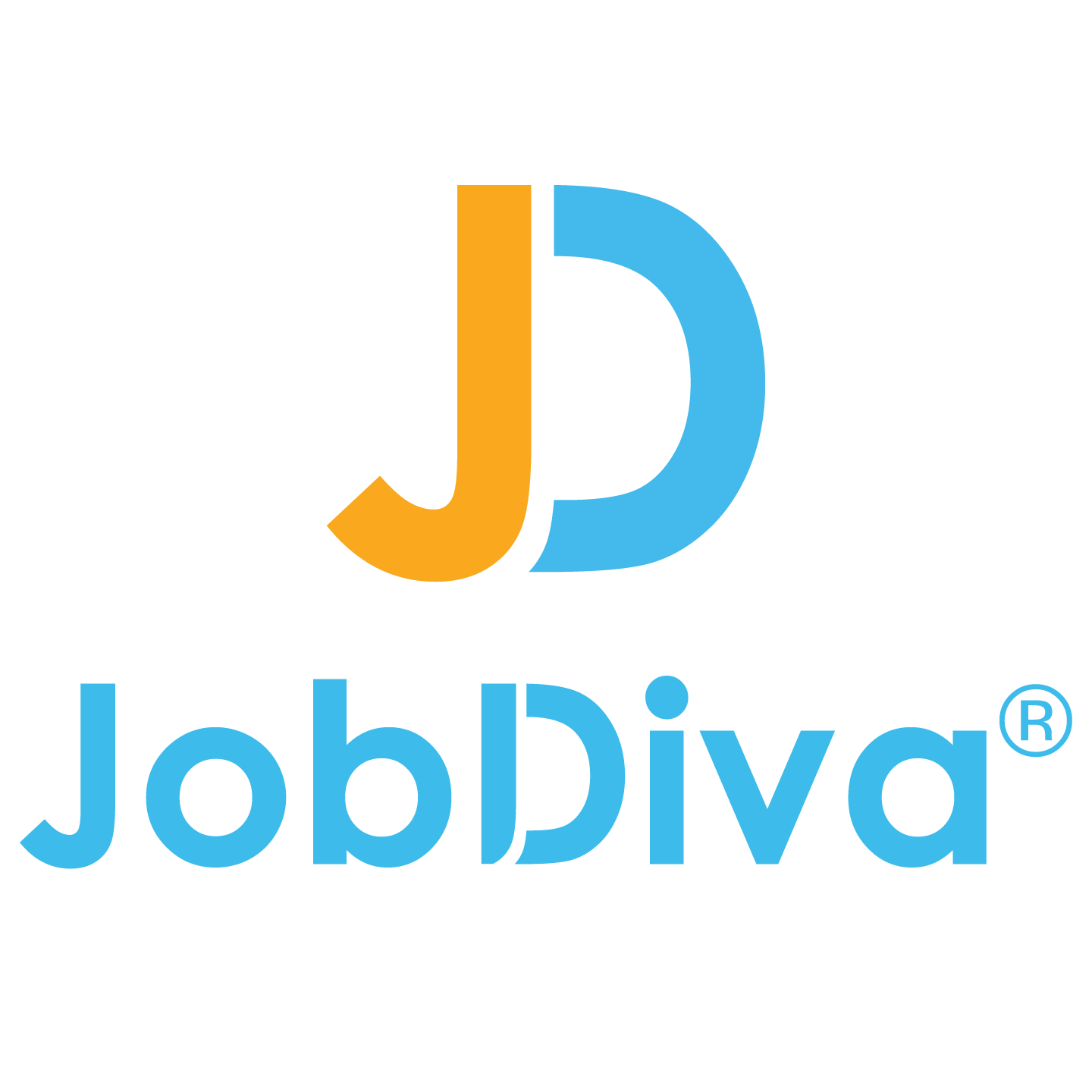 jobdiva - New York, NY 10005 - (866)562-3482 | ShowMeLocal.com