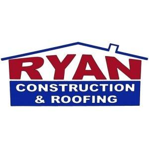 Ryan Construction And Roofing LLC
