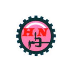 Hydro-Nico AG