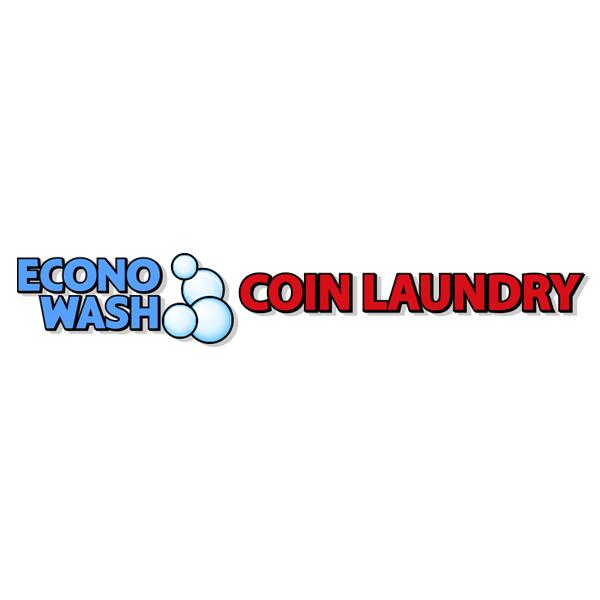 Econo Coin Laundromat