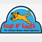 Leap N' Laugh